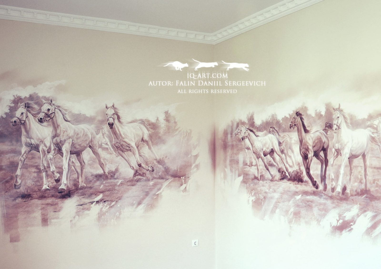 24 art interiors