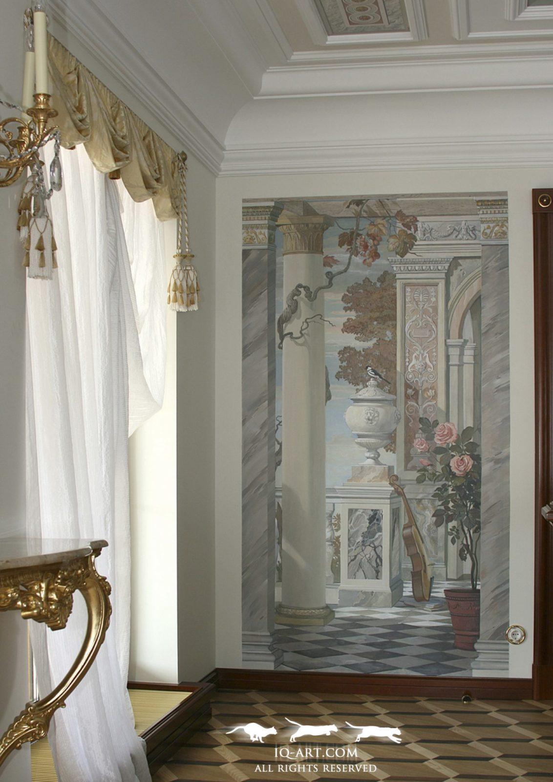 27 art interiors