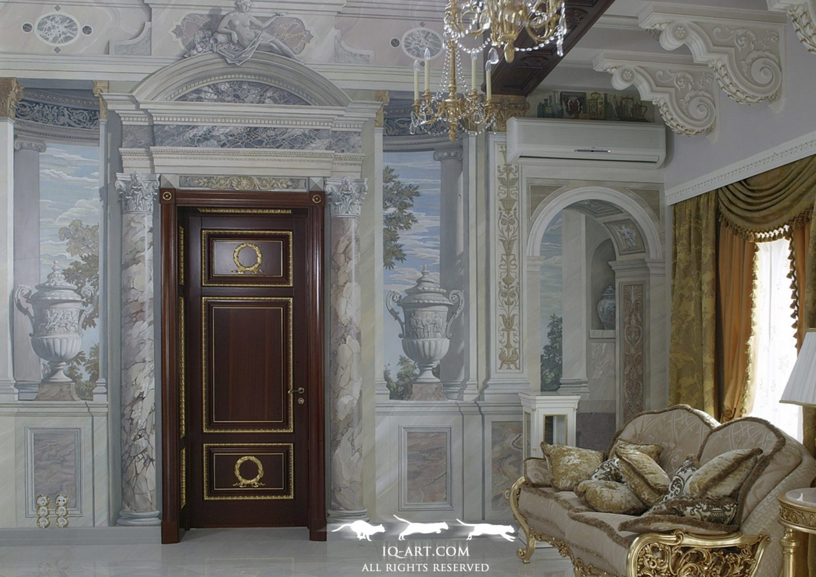 28 art interiors