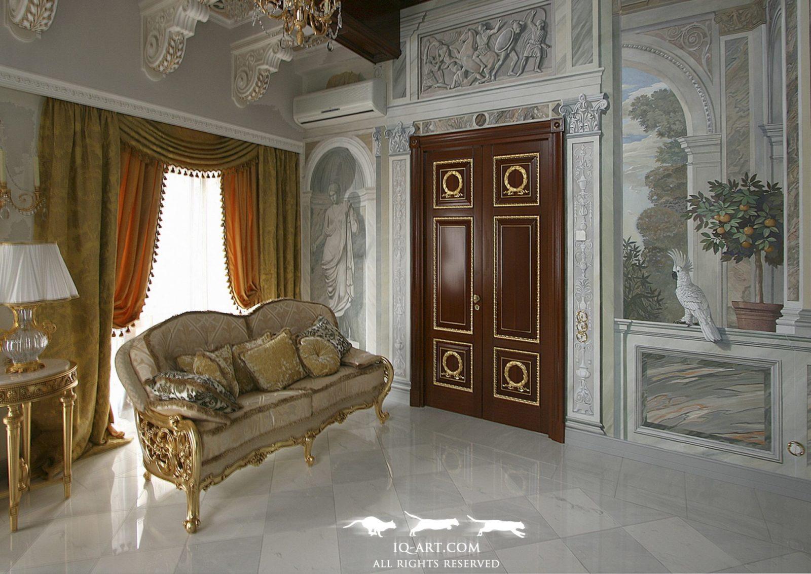 29 art interiors