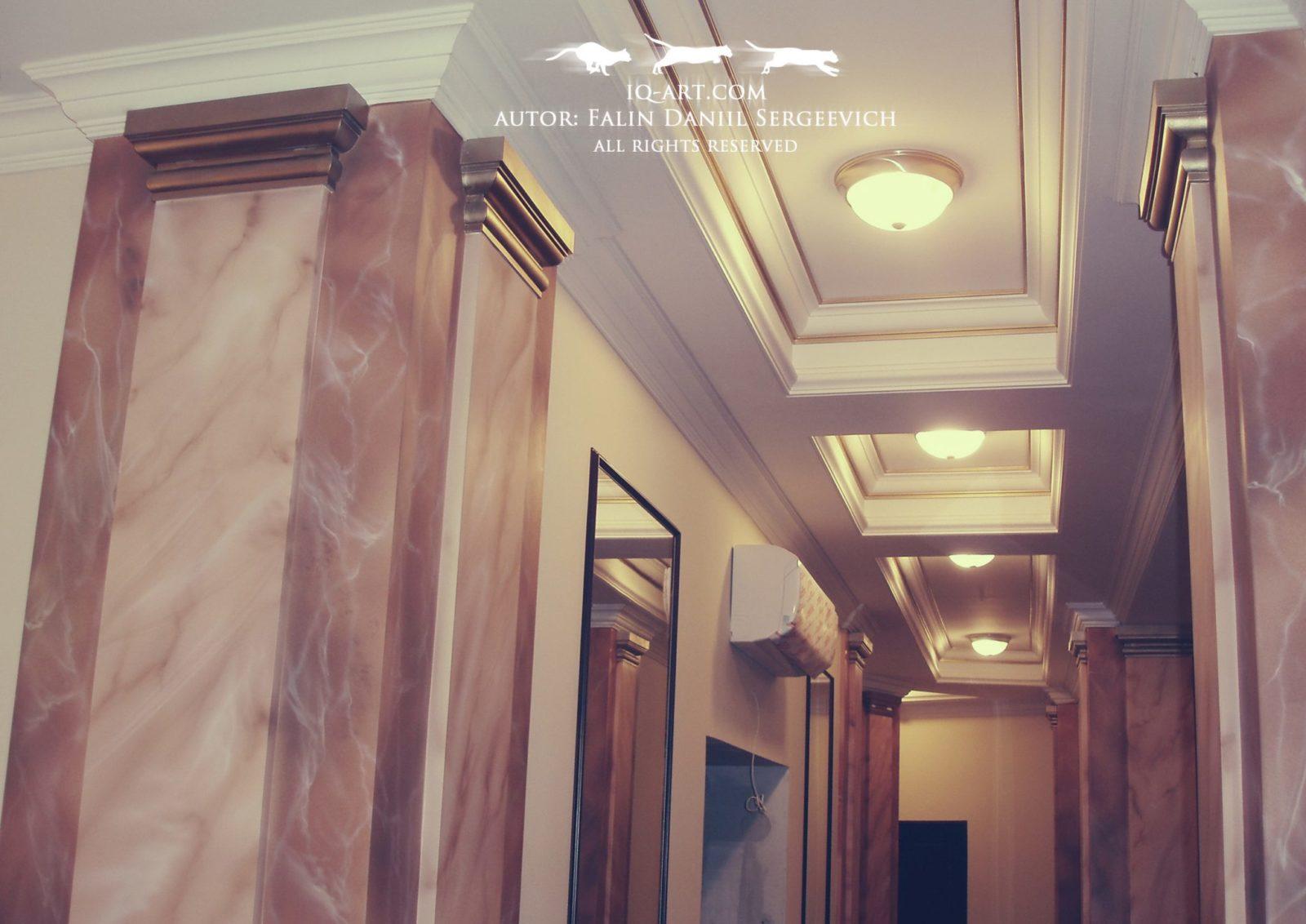 31 art interiors