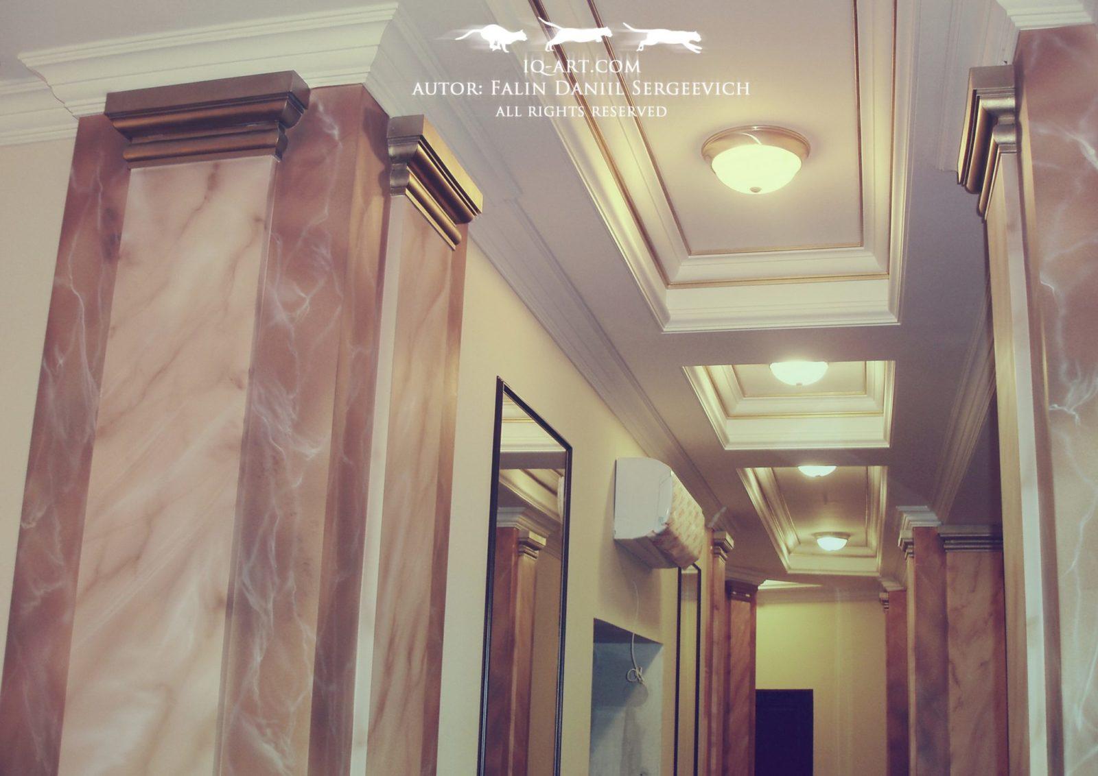 32 art interiors