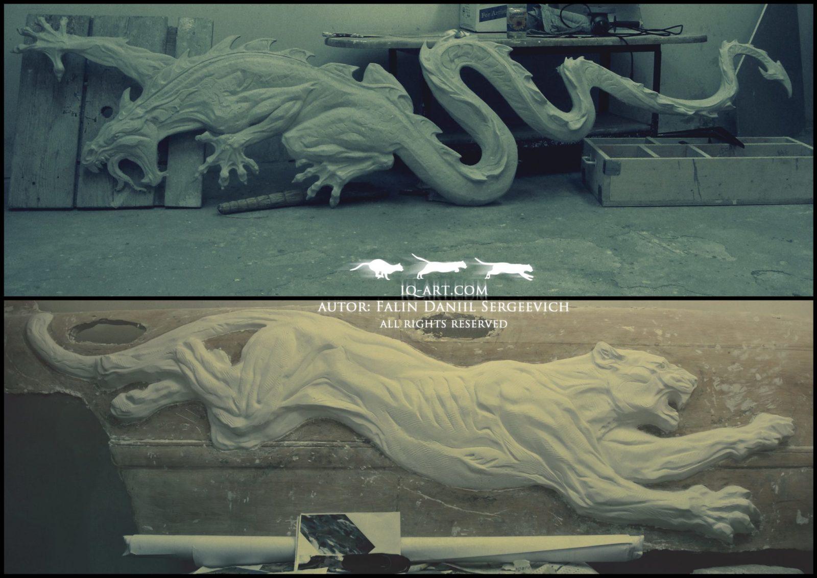 10sculptures_reliefs