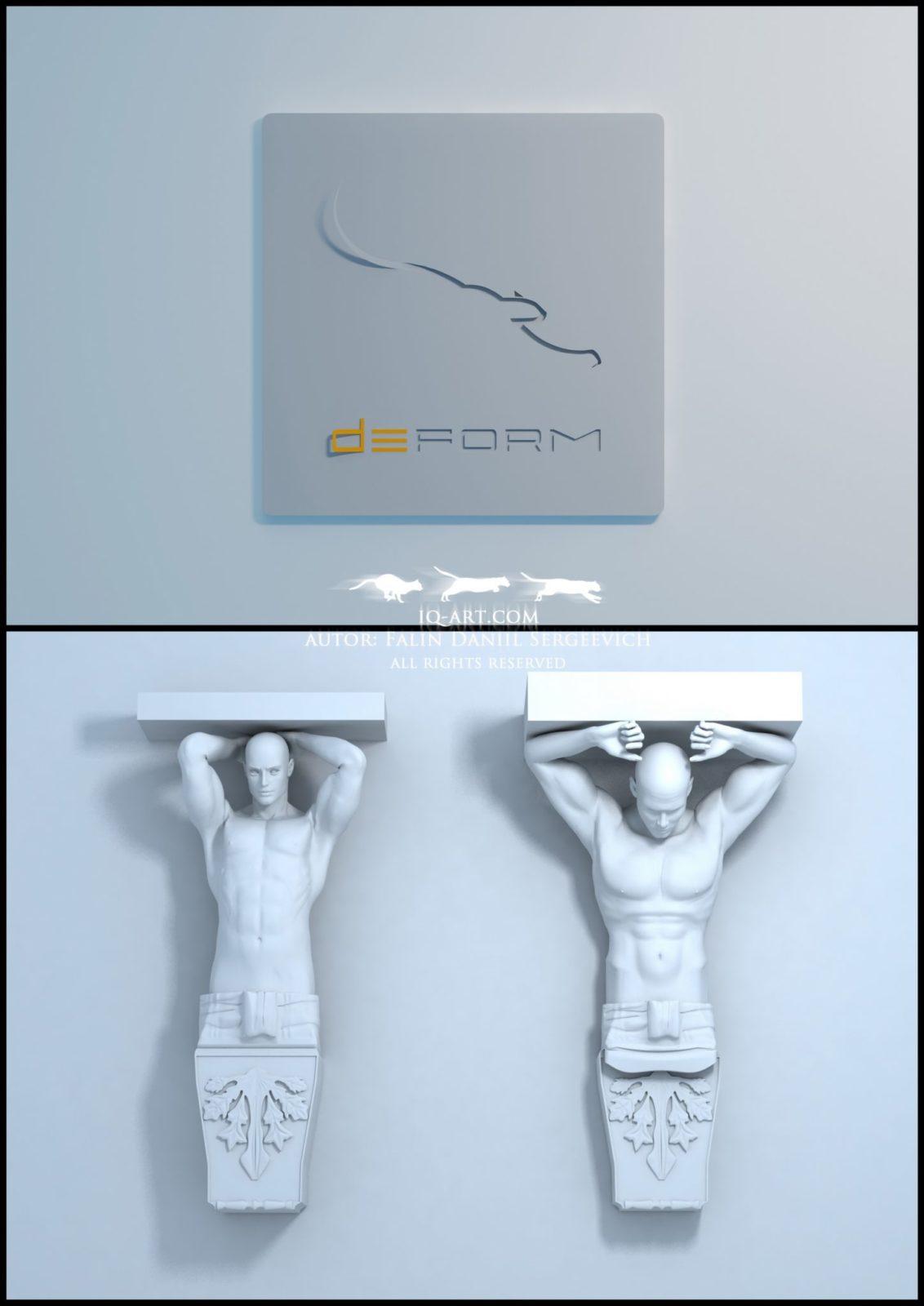 11_2d_3d_design_modelling