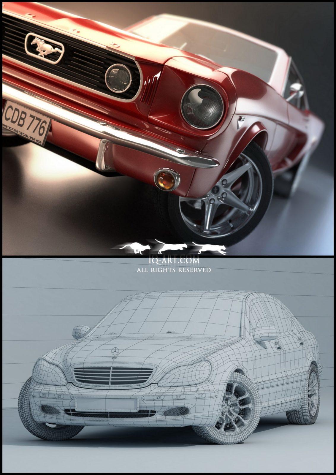 7_2d_3d_design_modelling