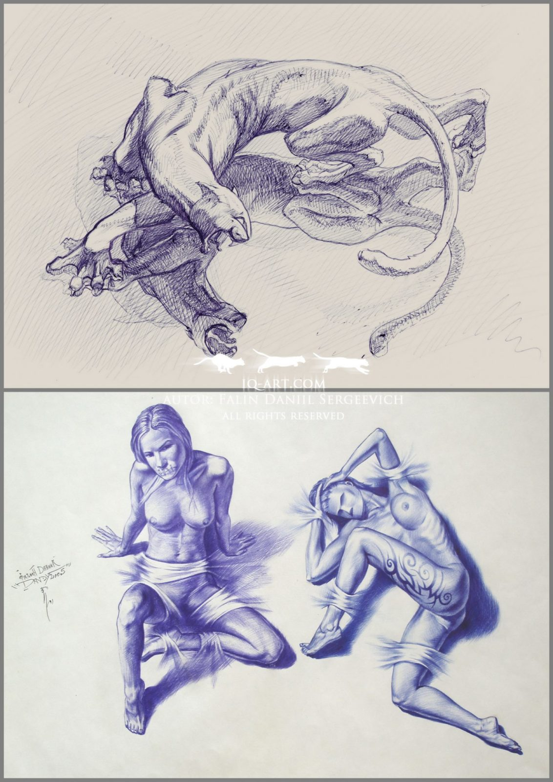 8oil_arts_draws