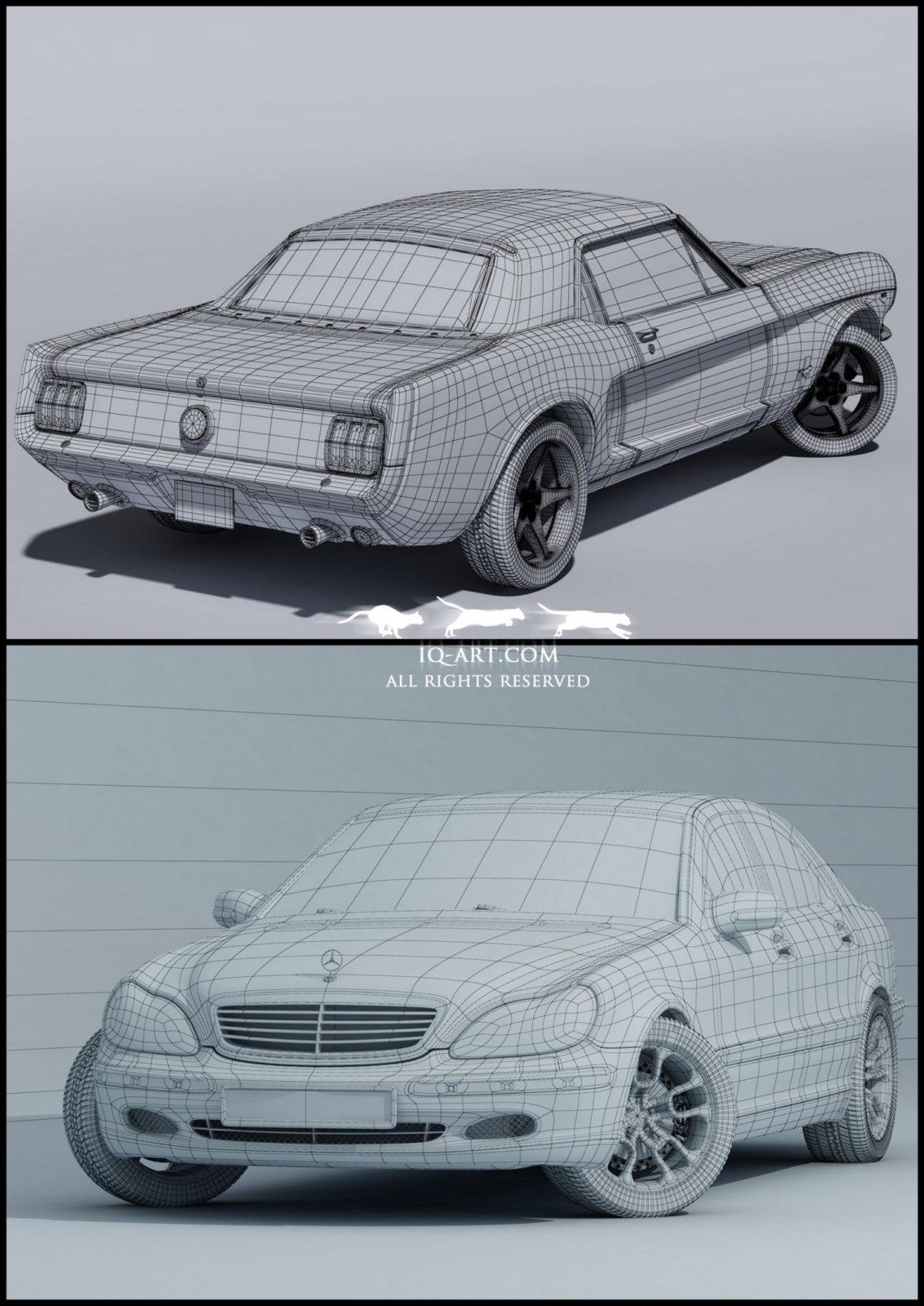 9_2d_3d_design_modelling