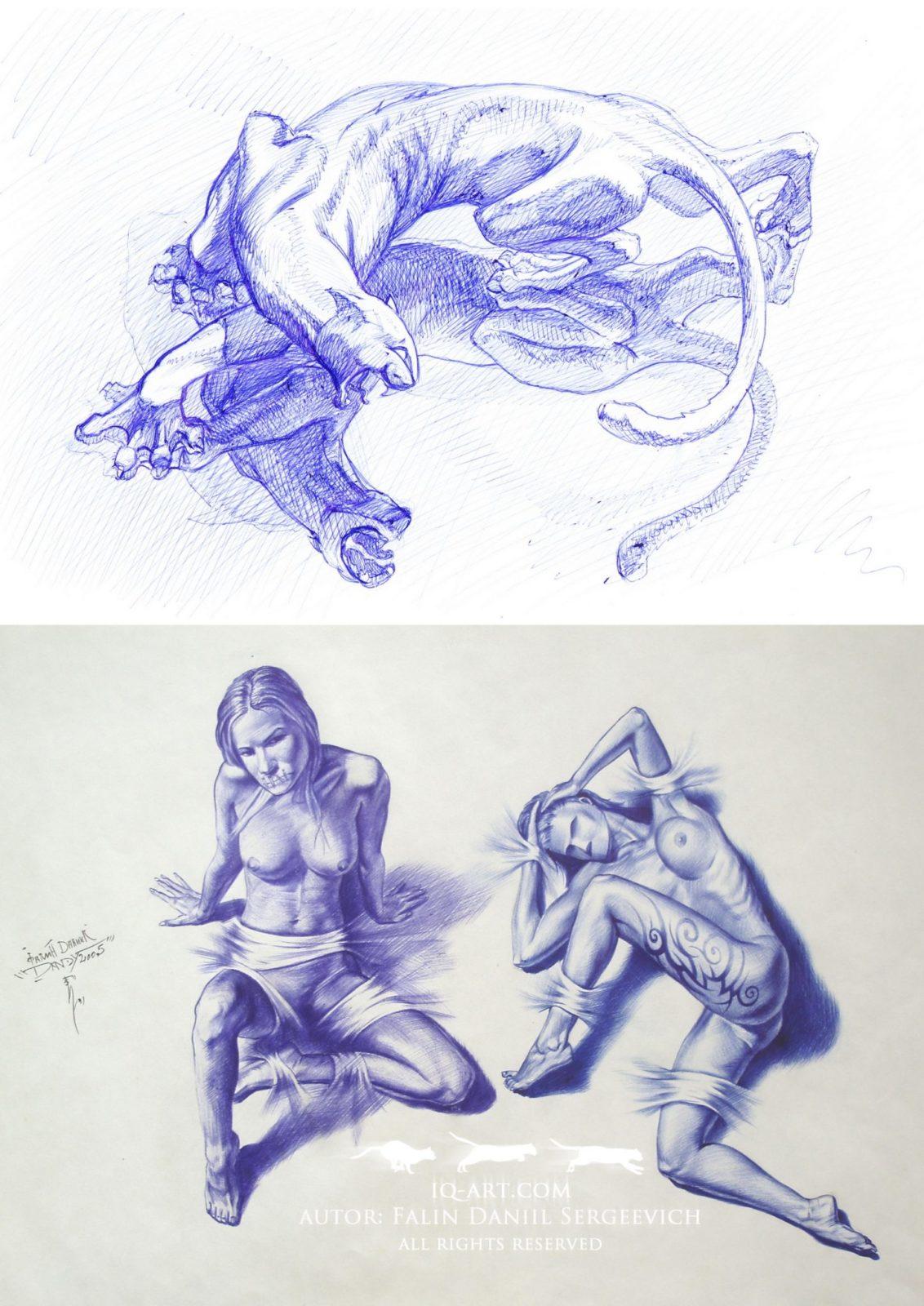 9oil_arts_draws