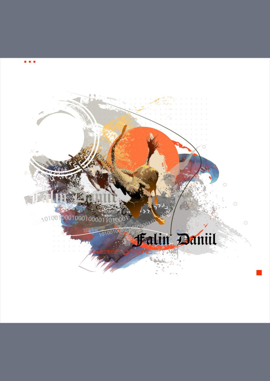 2600illustrator